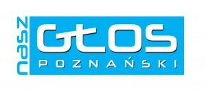 ngp_logo.jpg