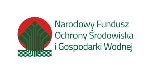 logotyp_nfosigw